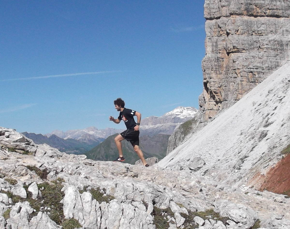 Cortina_power-hiking