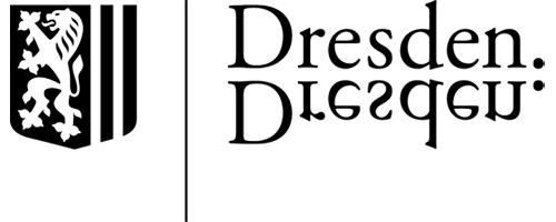 Logo LHD
